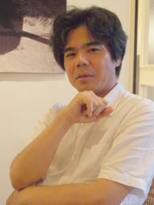 友利 修さん(50歳)