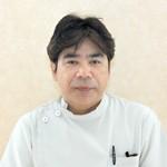 森田たもつ氏